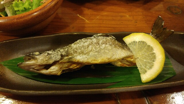f:id:natsuki_natsu:20160814220837j:image