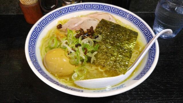 f:id:natsuki_natsu:20160901144655j:image