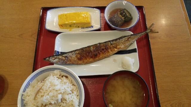 f:id:natsuki_natsu:20160903211100j:image