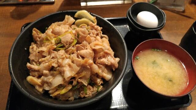 f:id:natsuki_natsu:20160906233435j:image