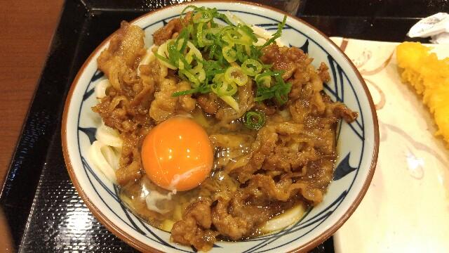 f:id:natsuki_natsu:20161026221043j:image