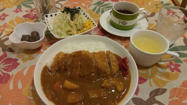 f:id:natsuki_natsu:20161027143527j:image