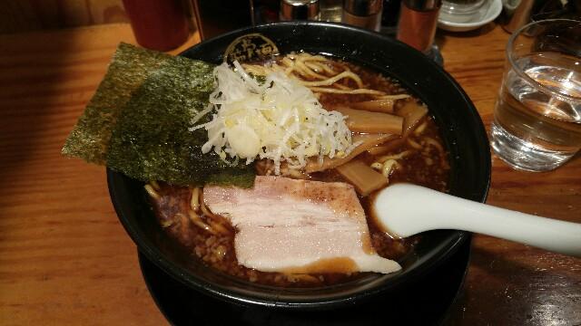 f:id:natsuki_natsu:20161119201029j:image