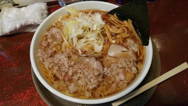 f:id:natsuki_natsu:20161124144427j:image