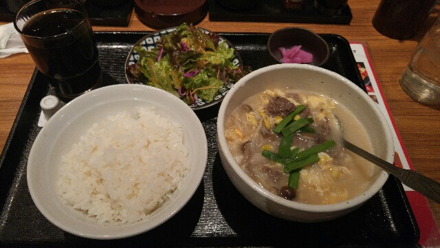 f:id:natsuki_natsu:20161209213122j:image