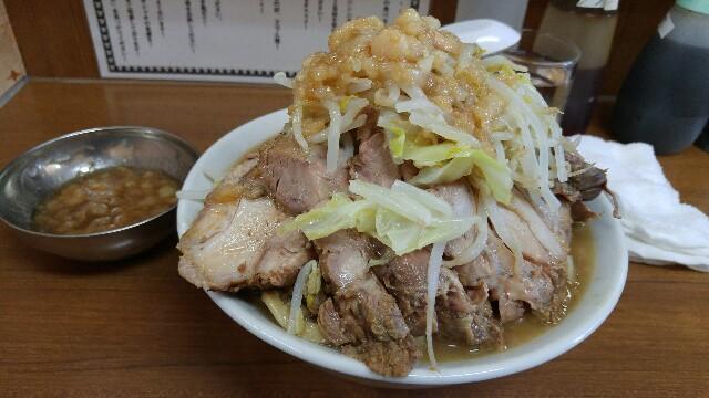 f:id:natsuki_natsu:20161217134827j:image