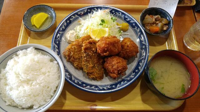 f:id:natsuki_natsu:20170125174310j:image