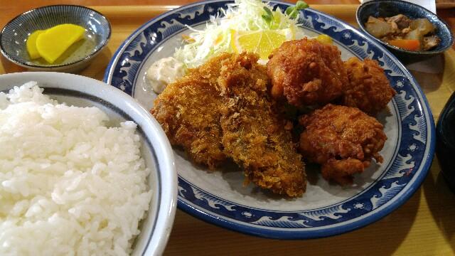 f:id:natsuki_natsu:20170125174338j:image