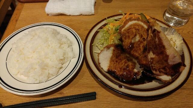f:id:natsuki_natsu:20170125180038j:image