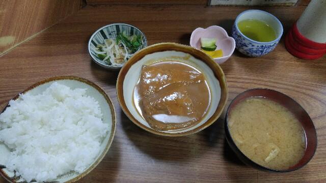 f:id:natsuki_natsu:20170207131642j:image