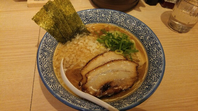 f:id:natsuki_natsu:20170221150231j:image