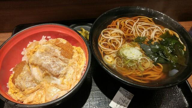 f:id:natsuki_natsu:20170310001217j:image
