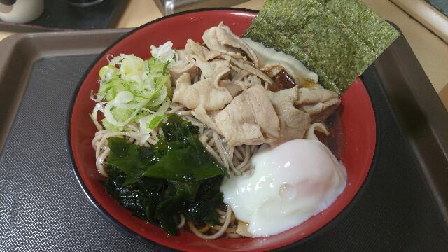 f:id:natsuki_natsu:20170406142723j:image