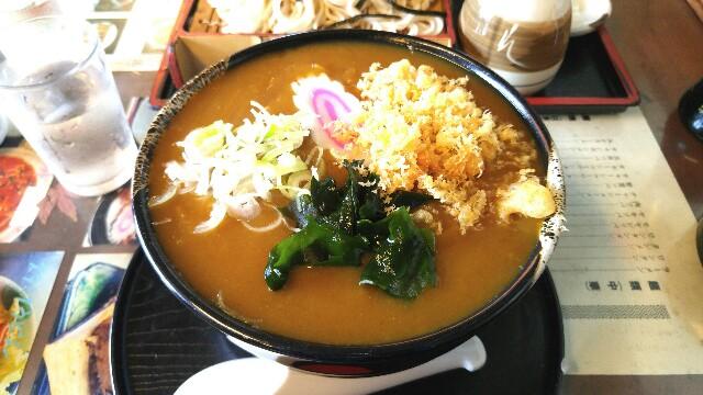 f:id:natsuki_natsu:20170605003952j:image