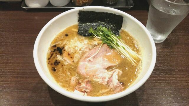 f:id:natsuki_natsu:20170617014051j:image