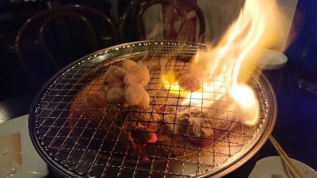 f:id:natsuki_natsu:20181014030029j:image
