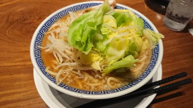 f:id:natsuki_natsu:20181019231209j:image