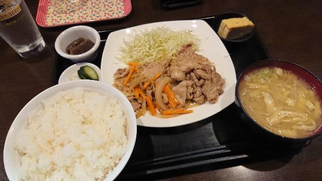 f:id:natsuki_natsu:20181105214653j:image