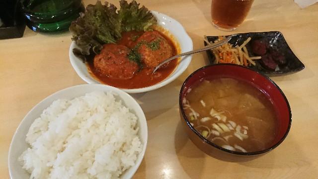 f:id:natsuki_natsu:20181112223811j:image
