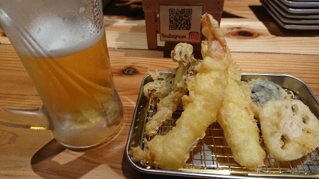 f:id:natsuki_natsu:20181125021911j:image