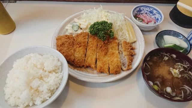 f:id:natsuki_natsu:20190127183720j:image