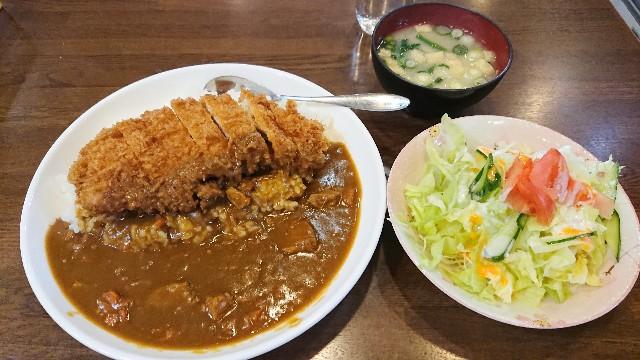 f:id:natsuki_natsu:20190201235832j:image