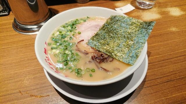 f:id:natsuki_natsu:20190203013158j:image