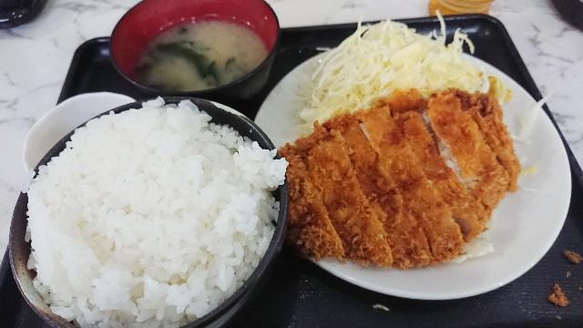 f:id:natsuki_natsu:20190213184217j:image