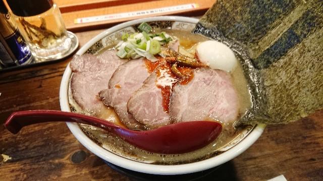 f:id:natsuki_natsu:20190227214006j:image