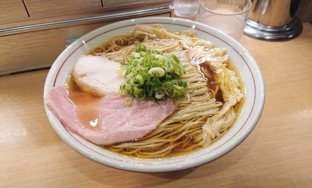 f:id:natsuki_natsu:20190829122231j:image