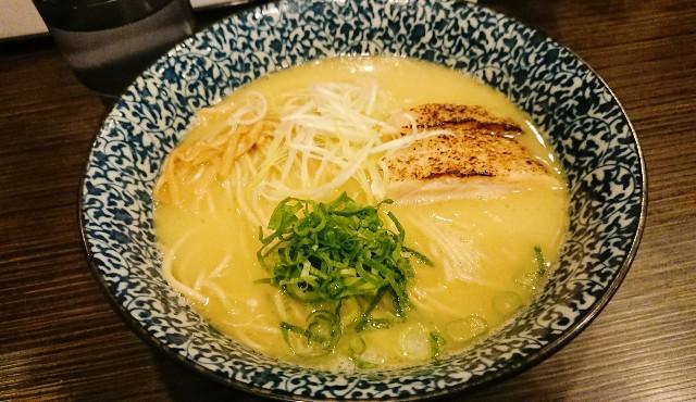 f:id:natsuki_natsu:20201231214503j:image