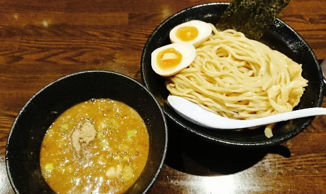 f:id:natsuki_natsu:20210321042831j:image