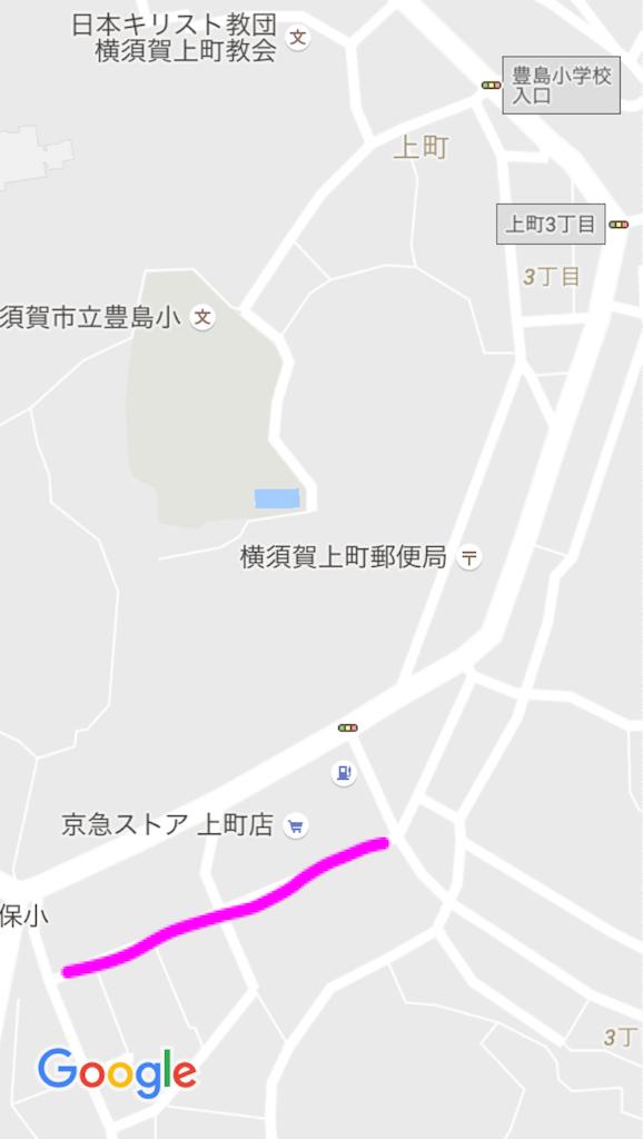 f:id:natsukichi000:20160914214715p:image