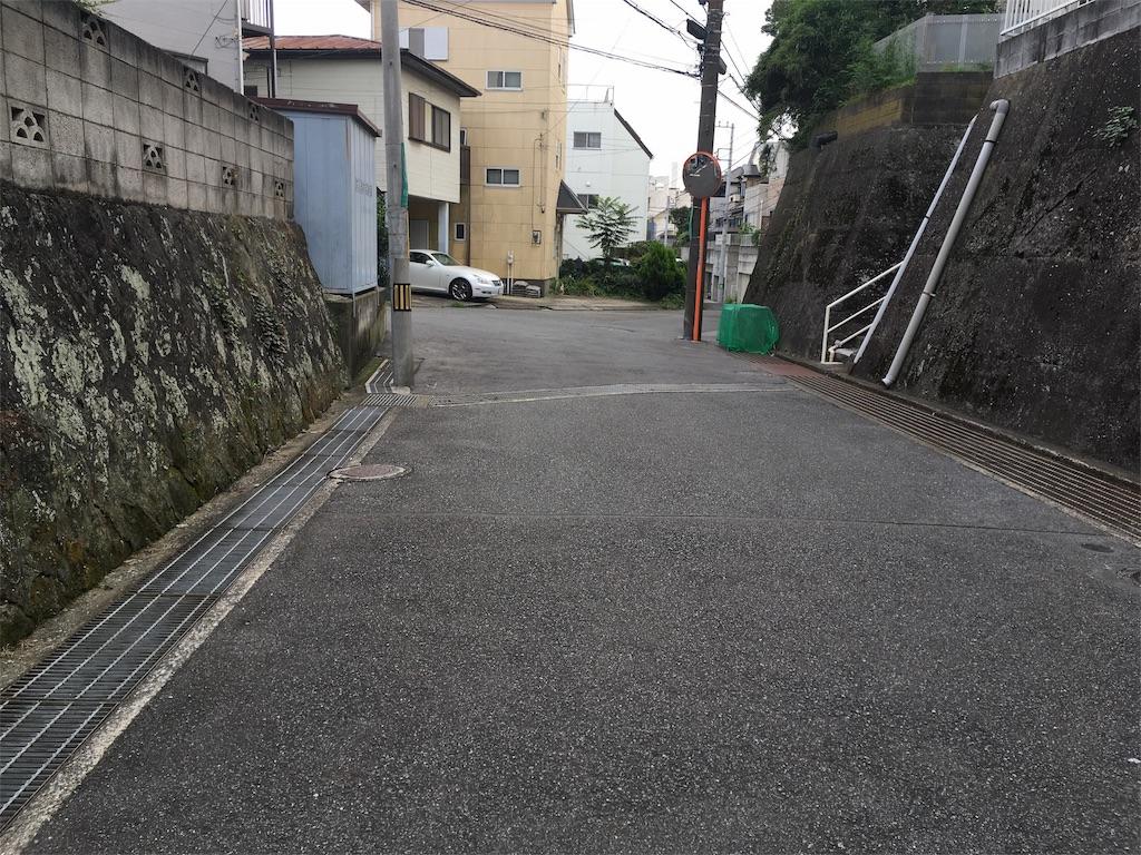 f:id:natsukichi000:20160914215543j:image