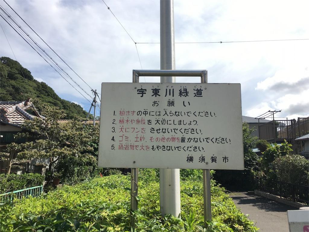 f:id:natsukichi000:20160914215808j:image