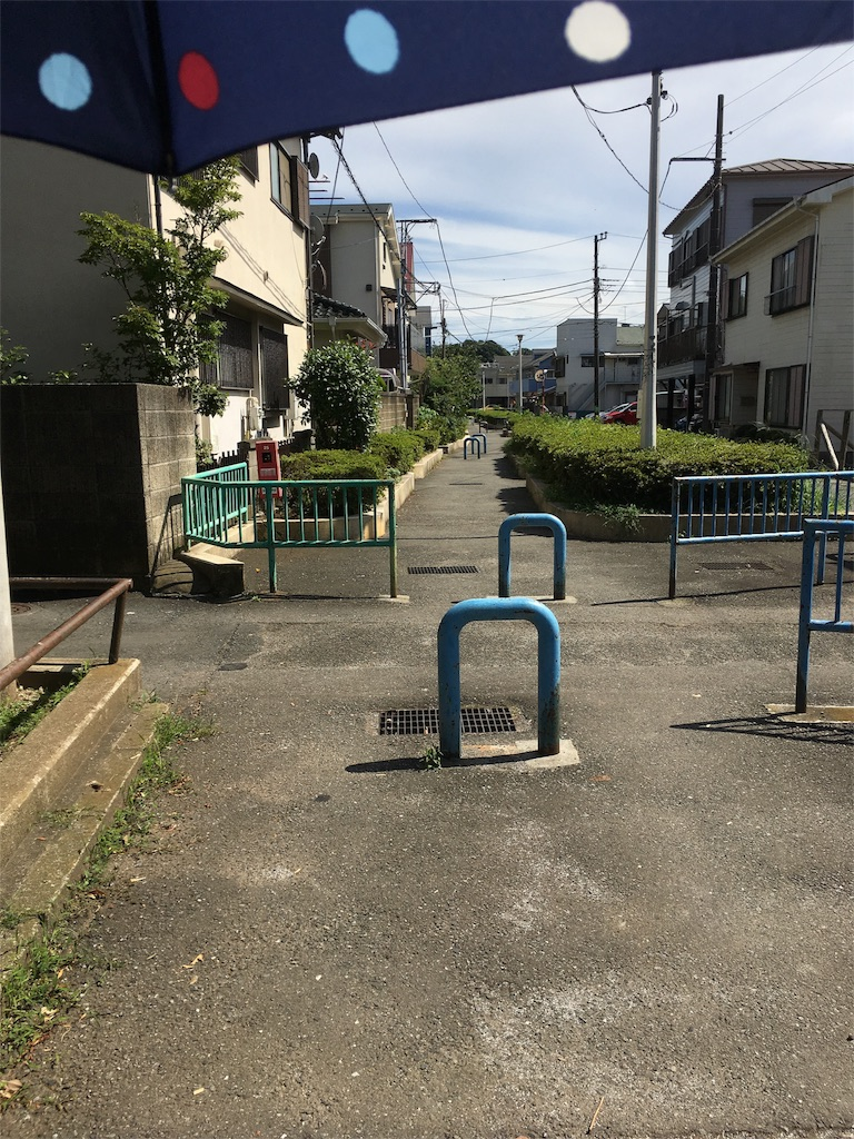 f:id:natsukichi000:20160914220607j:image