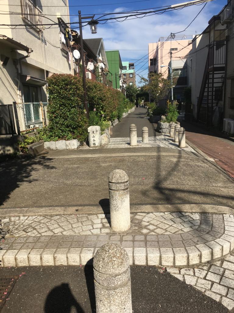 f:id:natsukichi000:20160920144924j:plain