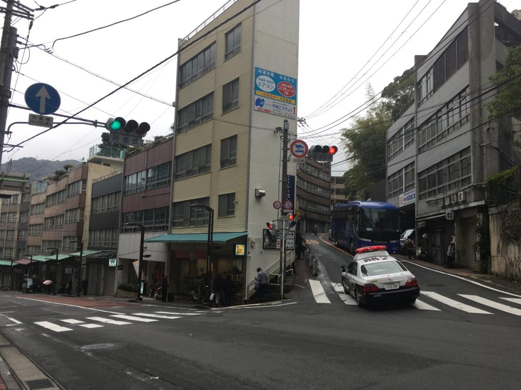 f:id:natsukichi000:20161226142523j:plain