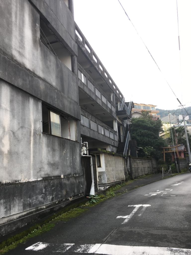 f:id:natsukichi000:20161226143106j:plain