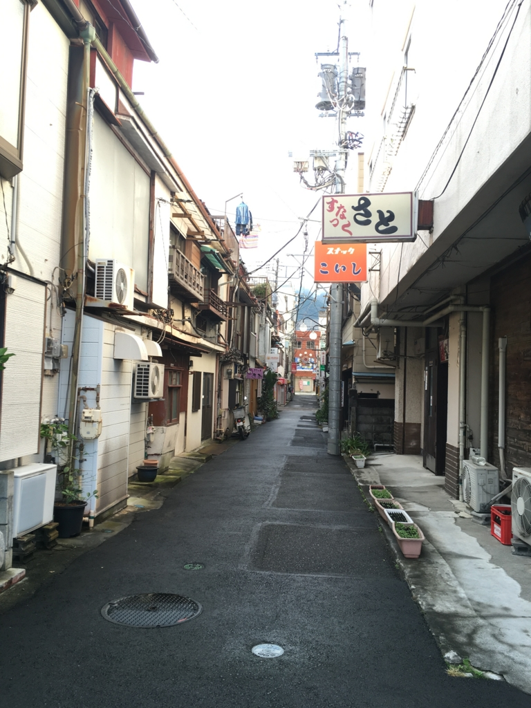 f:id:natsukichi000:20161226190947j:plain