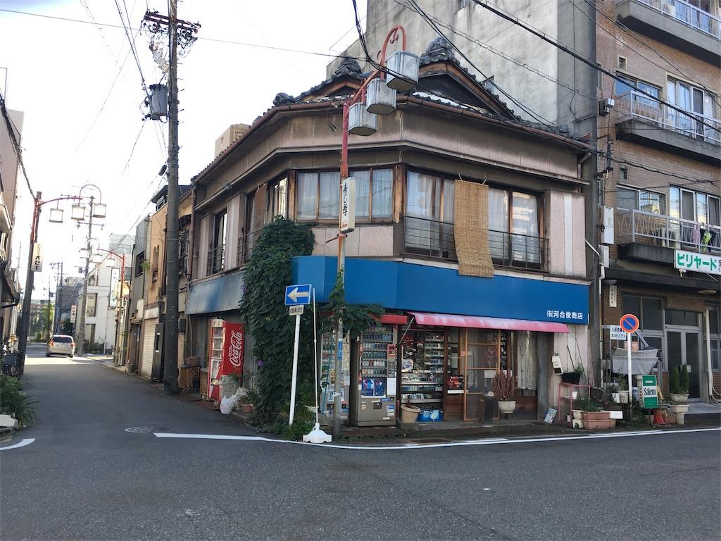 f:id:natsukichi000:20161229150656j:image