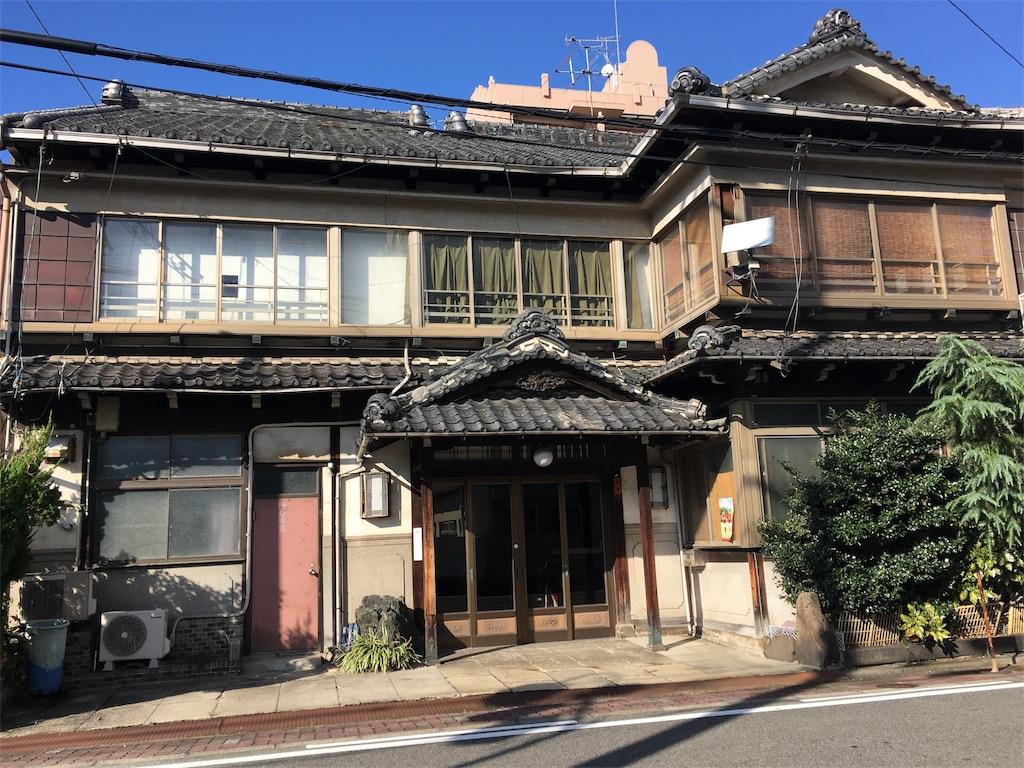 f:id:natsukichi000:20161229150823j:image