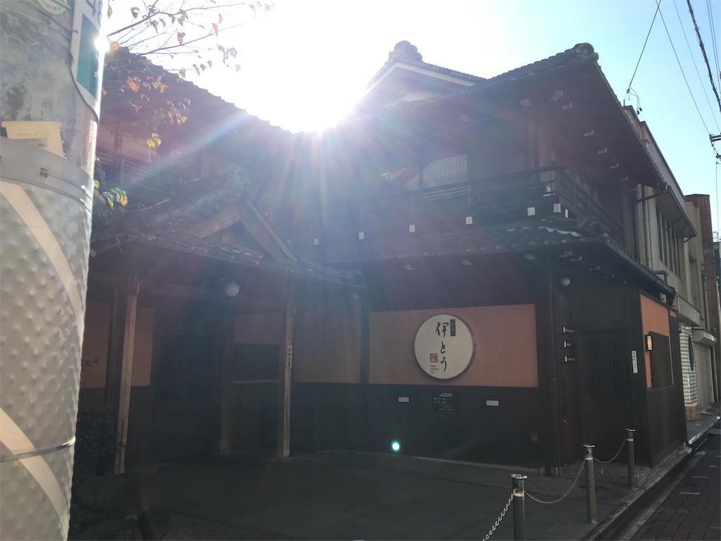 f:id:natsukichi000:20161229151035j:image