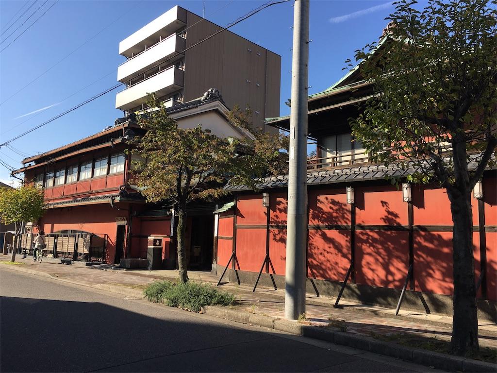 f:id:natsukichi000:20161229151341j:image