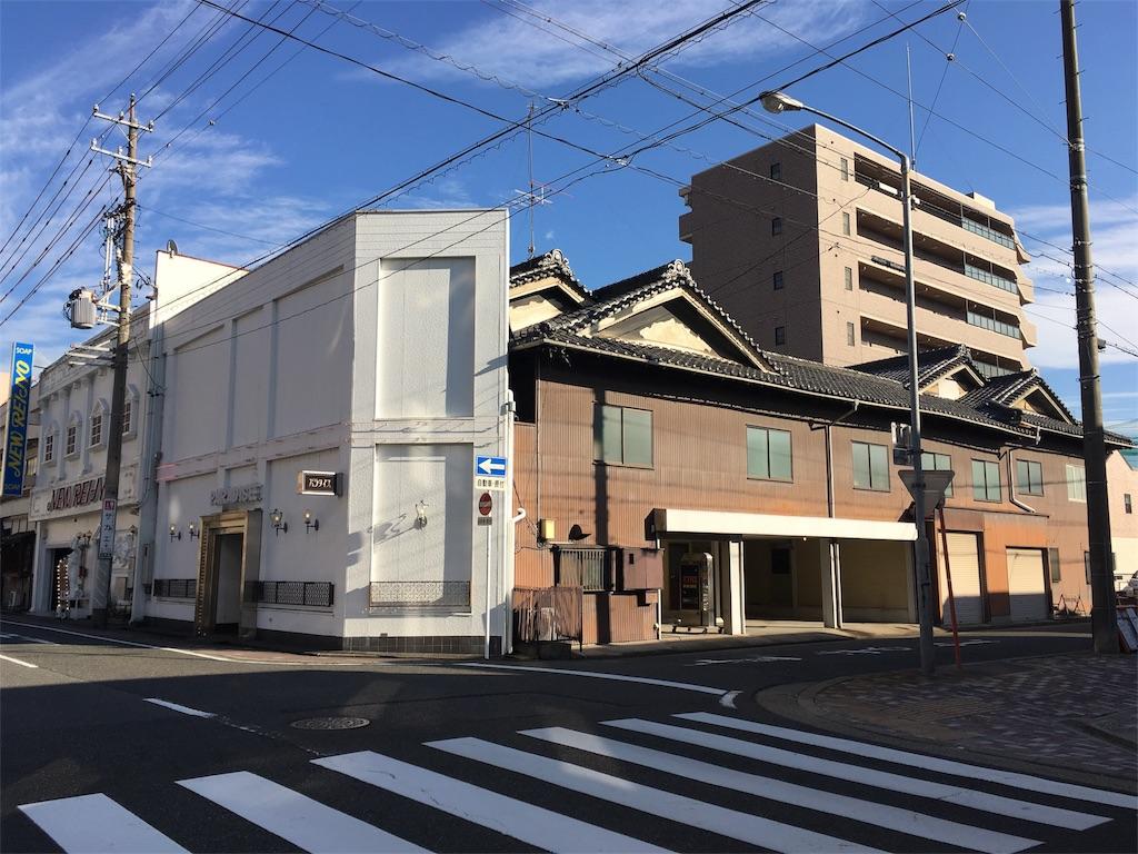 f:id:natsukichi000:20161229151425j:image