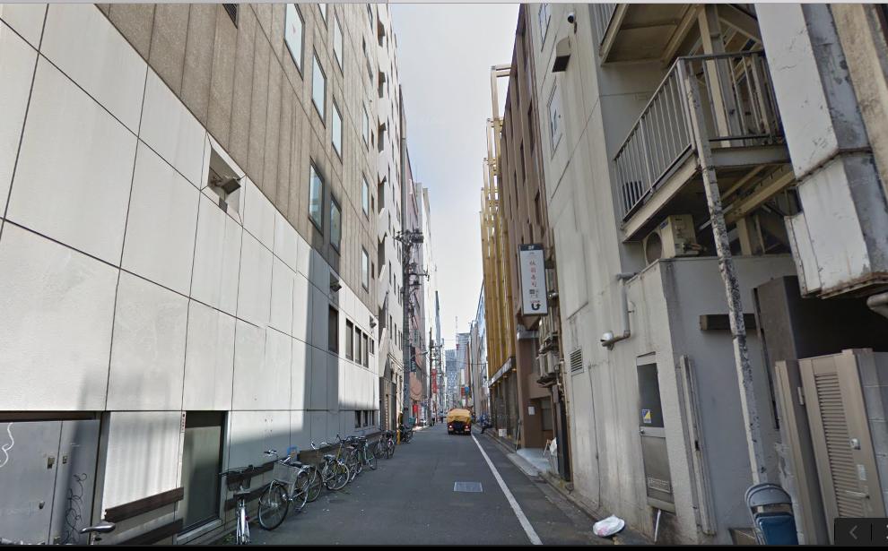 f:id:natsukichi000:20170105232534p:plain