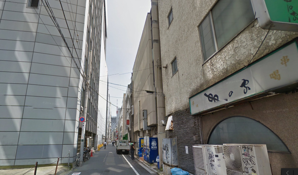 f:id:natsukichi000:20170105232541p:plain