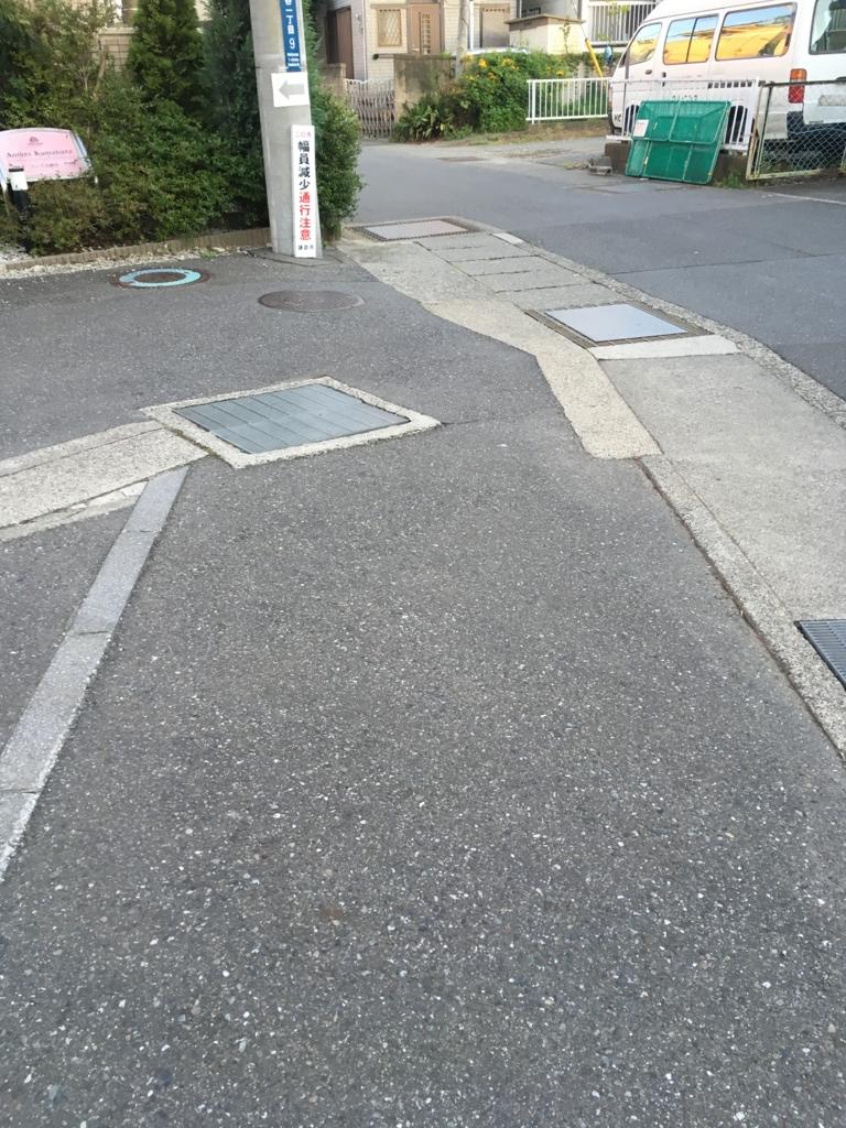 f:id:natsukichi000:20170420004248j:plain