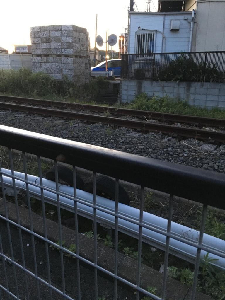 f:id:natsukichi000:20170420005218j:plain
