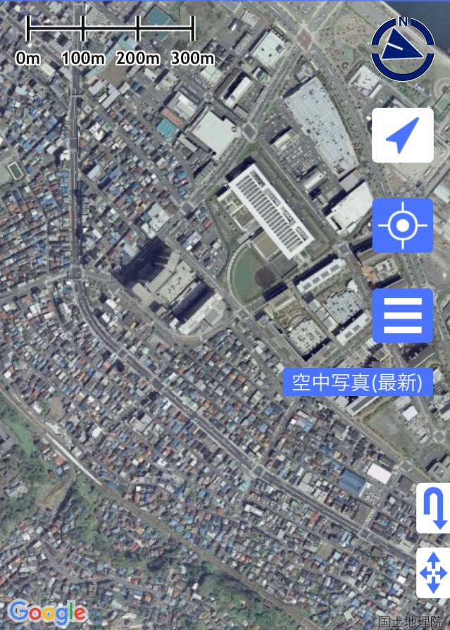 f:id:natsukichi000:20170602192620j:plain